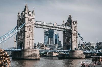 london-gb example