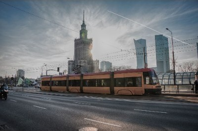 warsaw-pl example
