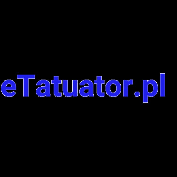 E-tatuator