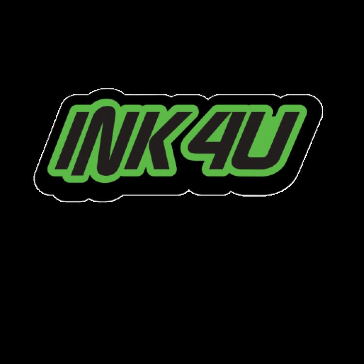 INK4U