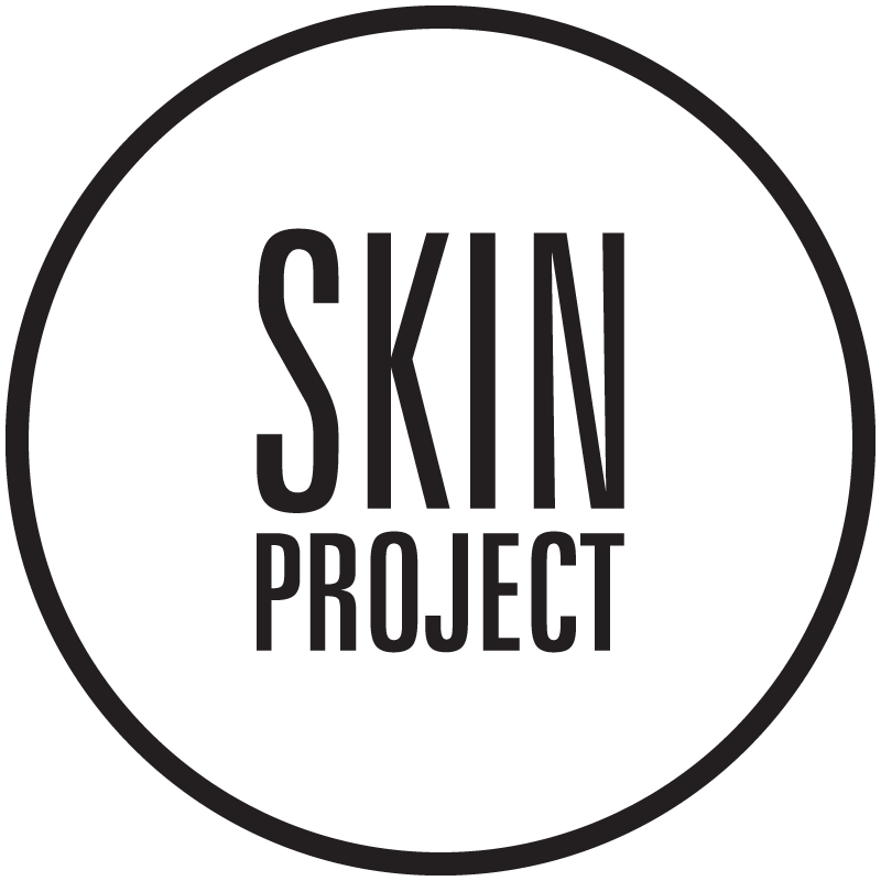 SkinProject