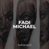 Fadi MICHAEL avatar