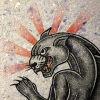 wilczvr_ink artist avatar