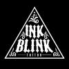 Ink Blink Tattoo artist avatar