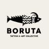 Boruta Tattoo & Art Collective artist avatar