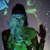 Yuna artist avatar