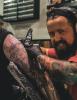 Gorsky Tattoo avatar
