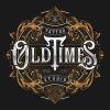 Old Times Tattoo artist avatar