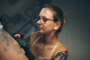 Mimi Art Tattoo artist avatar