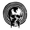 OldSkull Tattoo Tarnów artist avatar