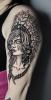 Diana tattoo artist avatar
