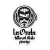 La Onda Inc. artist avatar