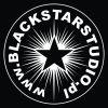 Blackstarstudio - Warszawa artist avatar