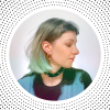 Pamela artist avatar