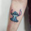 Aloe Ink artist avatar