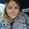 Aleksandra Kotwa artist avatar
