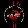 donttouchtattoo artist avatar