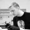 Michał Fronc avatar