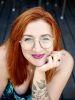 Carrot Tattoo - Dominika Rawska artist avatar