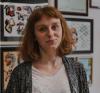 Freckle Hand Poke artist avatar