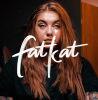 FAT KAT avatar