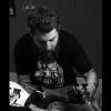 Ilias Efthimiou -Ninne Oat Tattoo avatar