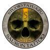 Sauron Tattoo artist avatar