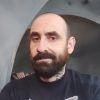Digz artist avatar