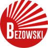 Bezowski avatar