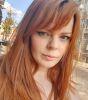 Anna Rozwadowska tatuaże avatar