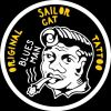 "Andy ""Sailor Cat"" Tattooer avatar"
