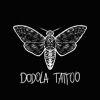 Dodola Tattoo artist avatar