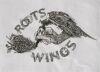 Roots-n-Wings Tattoo artist avatar