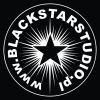 BLACKSTARSTUDIO artist avatar