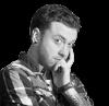 Łukasz Weideman avatar