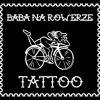 Baba na Rowerze Tattoo artist avatar