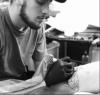 dmg.tattoo artist avatar