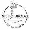 Nie Po Drodze Tattoo artist avatar