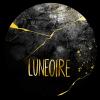 Luneoire artist avatar