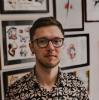 Mikolson artist avatar