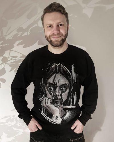 Krzysiek Głażewski - Kris Glaz Tattoo-avatar