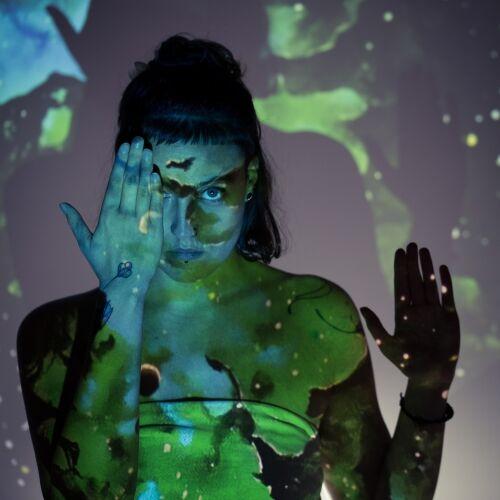 Yuna-avatar