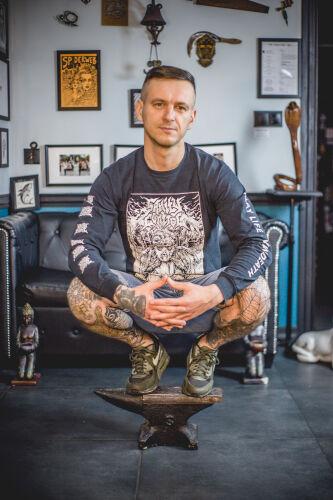 Jakub Maxym-avatar