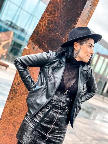 Kate Black-avatar