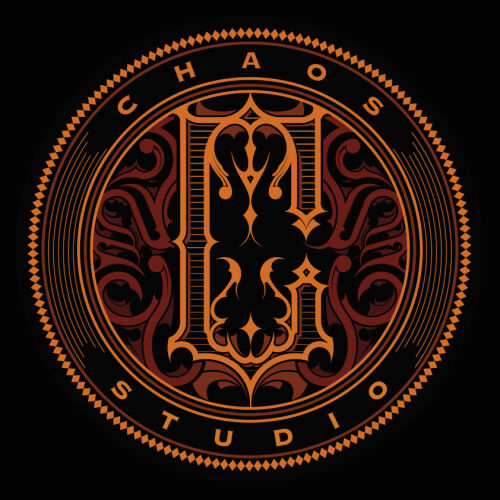 Chaos Studio-avatar