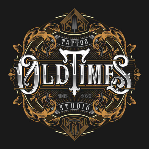 Old Times Tattoo-avatar