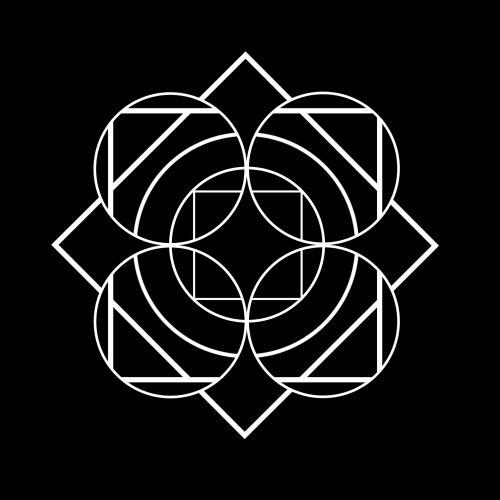Geometric Johny-avatar