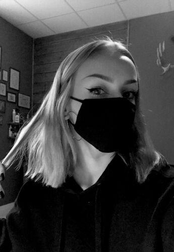 FAJNERZECZYTATUAŻE-avatar