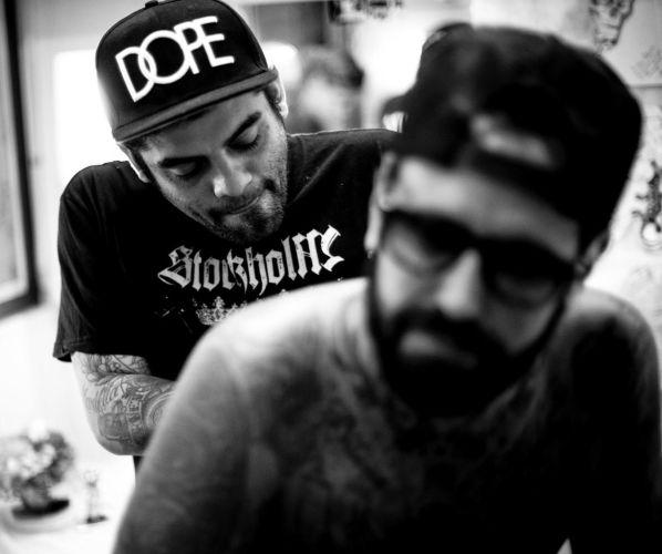 Fede Aguero Tattoo-avatar