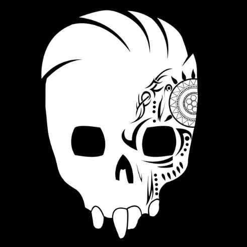 Hexcut Barbershop & Tattoo Studio-avatar